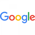Logo site Maddy Talk (Google)
